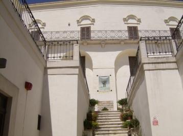 Museo-Civico-Palazzo-Iliceto